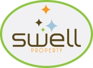 SWELL_logo_greenoutline_-_jpeg.jpg
