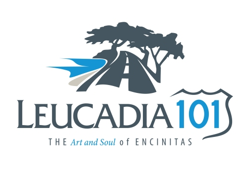 2011-03-08 FINAL Leucadia Logo JPG-Full