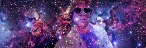 moonies summer fun cosmic
