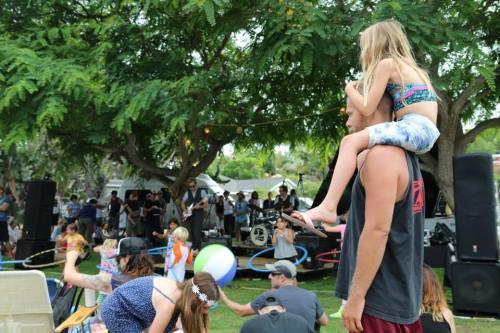 summer fun mattson 2 crowd