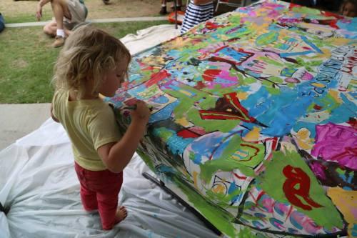 summer fun paint encinitas