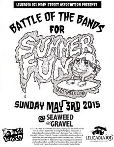 allblack summer fun battle 2015