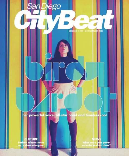 Birdy_Citybeat