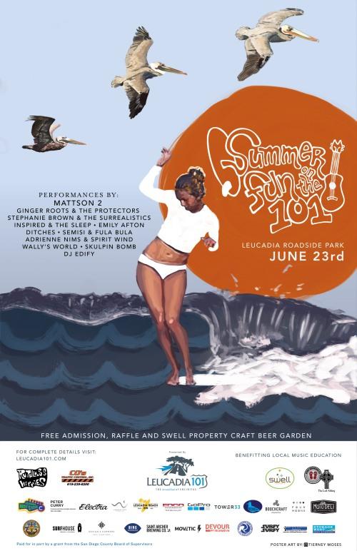 Summer Fun Poster_Last_Final_2018