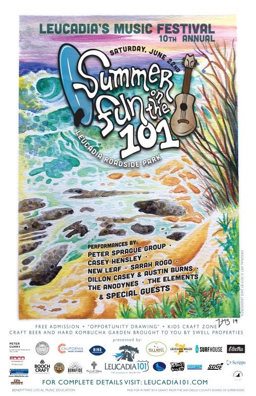 2019-SummerFun-Poster_11x17_annika